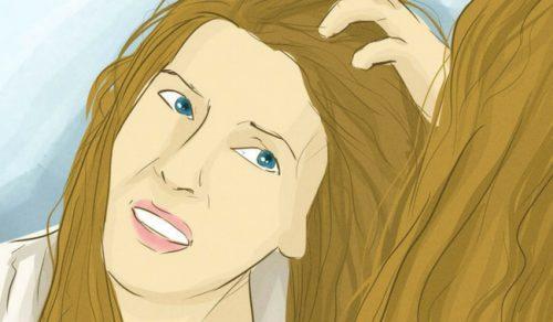 Luttez contre la perte des cheveux avec 5 traitements à l'oignon