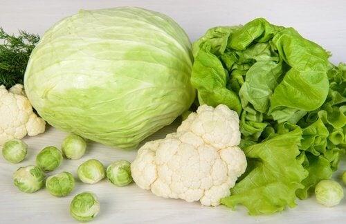 3 soupes brûle-graisses que vous devriez inclure dans votre régime alimentaire