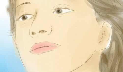 Prendre soin de sa peau pendant la ménopause
