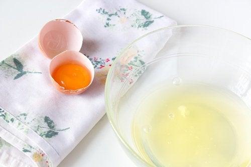 L'huile d'olive pour votre peau.