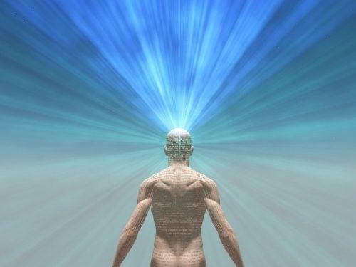 13 stratégies pour libérer votre esprit et gérer votre monde émotionnel