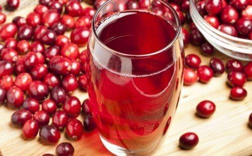 4 fruits anti-cancérigènes que vous devriez inclure à votre régime