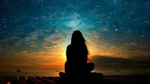 7 types de méditation et leurs bienfaits