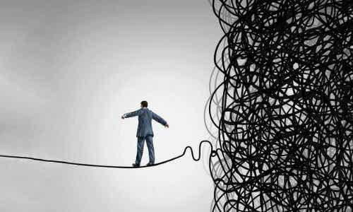 6 pensées pour passer de la peur à la motivation rapidement