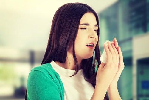 6 conseils pour renforcer votre système immunitaire