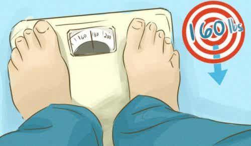 7 astuces pour éviter de prendre du poids avec les années