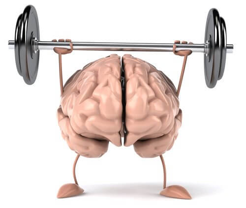 Conseils pour un cerveau en bonne santé