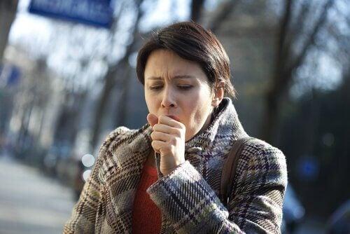 du cancer du poumon
