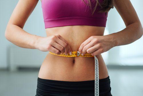 9 astuces pour perdre du poids sans ressentir la faim et rester en bonne santé