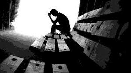 isolement sociale