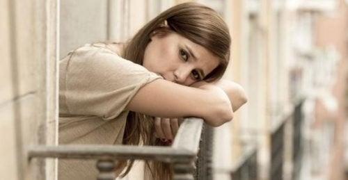 Les 4 étapes de la vie et leurs crises