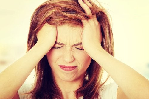 Les causes méconnues des maux de tête