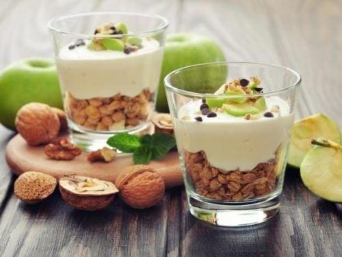 6 conseils formidables pour réduire vos triglycérides au petit-déjeuner