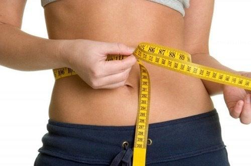 5 mauvaises habitudes à éviter quand on veut perdre du poids