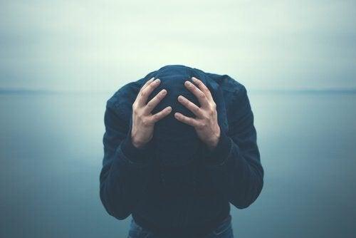 Quelques manières de penser qui limitent votre esprit