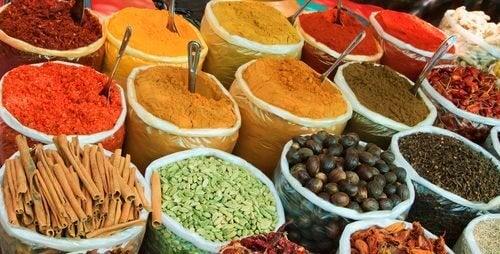 Astuces indiennes qui vous aideront à perdre du poids