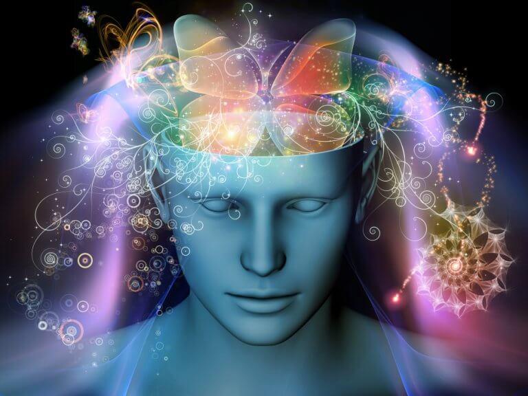 La lumière sensorielle peut provoquer des migraines.
