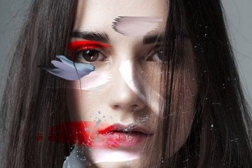 La dépression atypique : symptômes du trouble le plus complexe à diagnostiquer