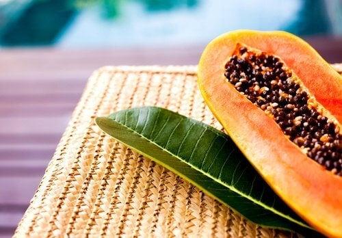 5 raisons de manger de la papaye si vous êtes diabétique