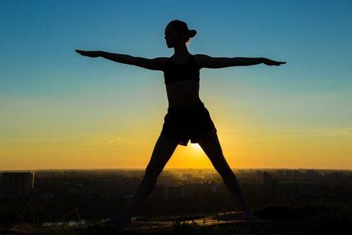 """5 exercices pour augmenter votre """"force mentale"""" et diminuer vos préoccupations"""
