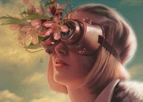 5 astuces psychologiques pour attirer l'attention des autres vers vous