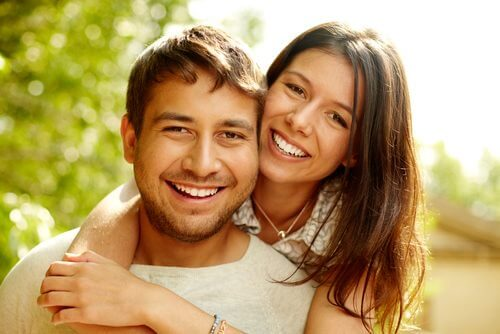 Quelques habitudes à prendre pour vivre heureux-se en couple