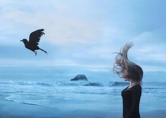 liberté émotionnelle