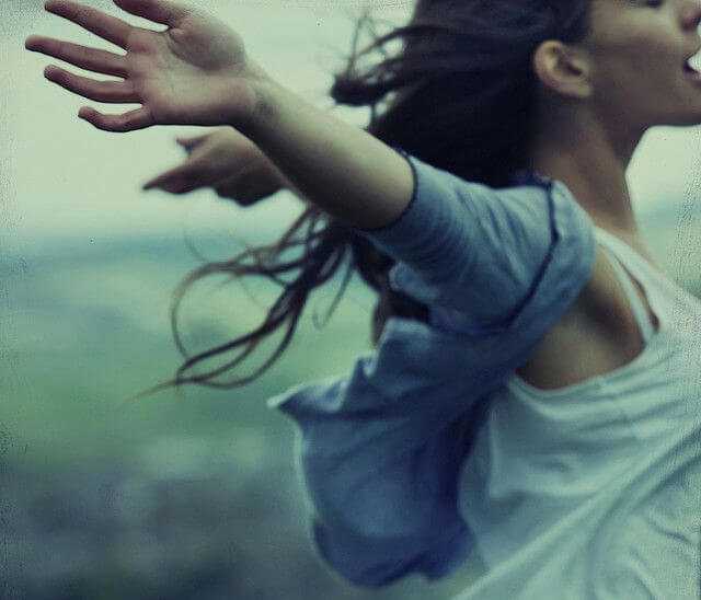 Comment détecter et vaincre la faible auto-estime