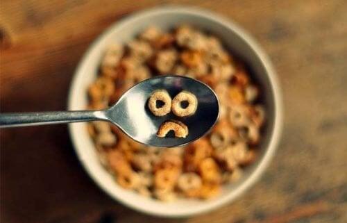 Vous souffrez de fibromyalgie ? 5 petits-déjeuners