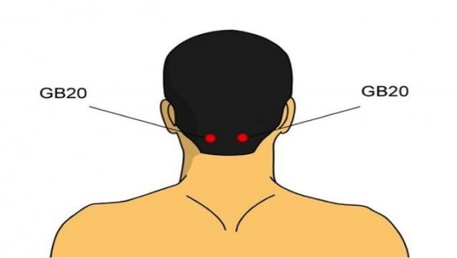 acupression