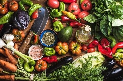 9 conseils pour arrêter de consommer de la viande sans souffrir de carences