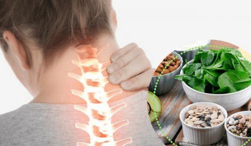 11 raisons pour lesquelles vous devez inclure du magnésium dans votre alimentation