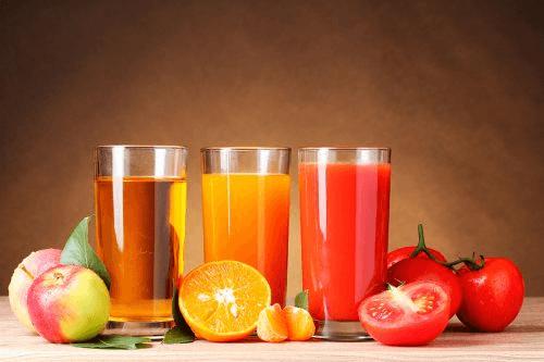 5 remèdes maison pour désintoxiquer le corps