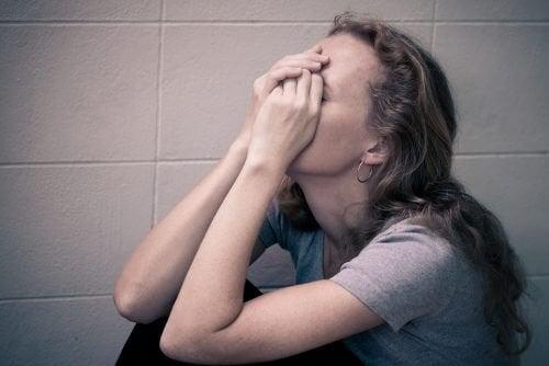 7 effets invisibles de la maltraitance psychologique