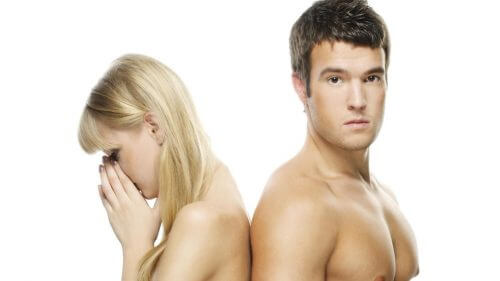 Avoir des relations sexuelles pour de l'affection, un échange dangereux