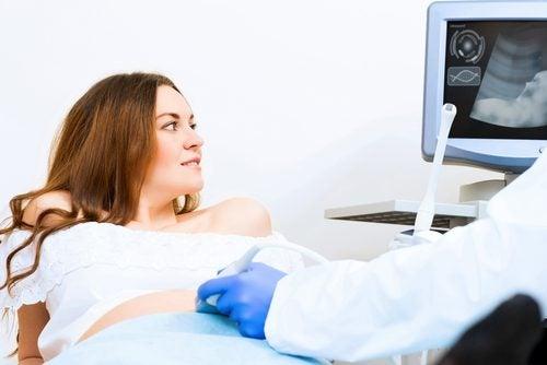 Découvrez chez vous le sexe du bébé grâce à ces méthodes