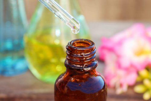 De quelles huiles hydratantes avons-nous besoin pour chaque type de peau