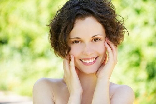 Les 11 meilleures astuces de beauté