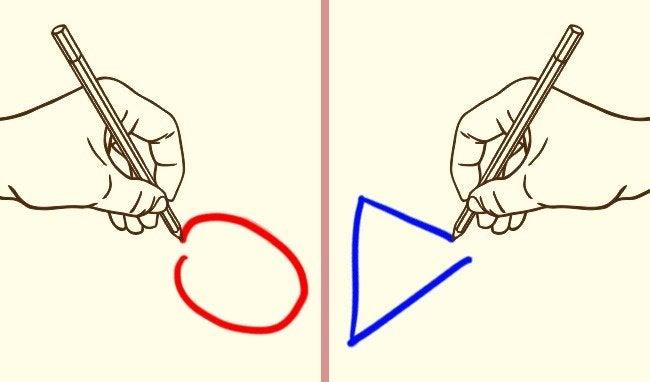 Pratiquez l'écriture synchronisée