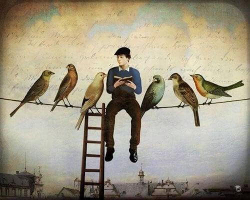3 secrets de la sagesse ancienne pour être heureux-se