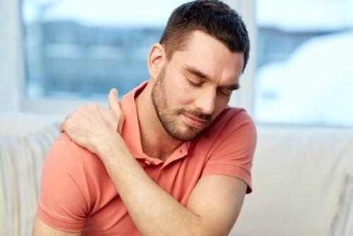 Autres méthodes pour prévenir le mal de dos.