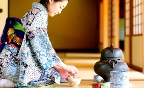 Découvrez les 7 disciplines japonaises favorisant une bonne santé