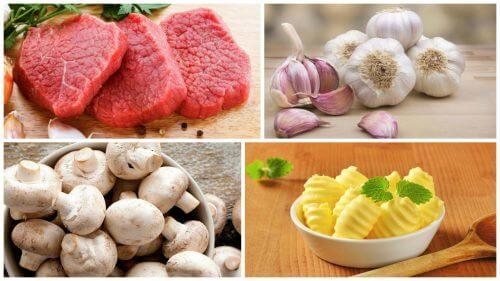 7 aliments que vous ne devez pas chauffer au four à micro-ondes