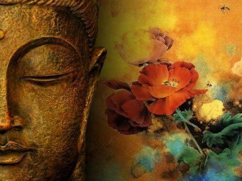«Namasté» : Que signifie ce terme ?