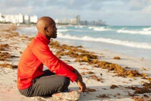comment éviter la pensée ruminante