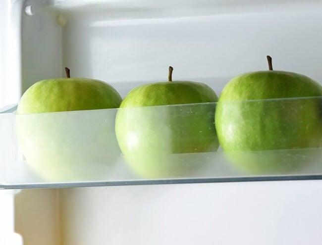 pommes-refrigerateur