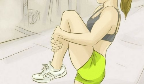 Des exercices pour remplacer les abdominaux classiques !