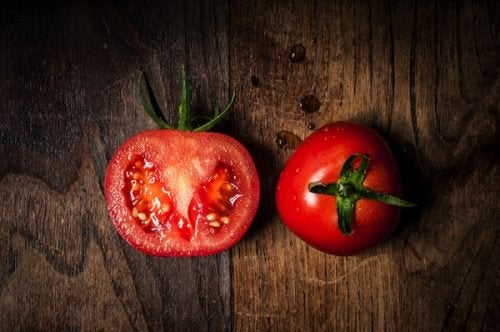 7 raisons de manger des tomates 7 jours par semaine