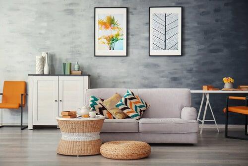 7 conseils parfaits pour garder une maison rangée