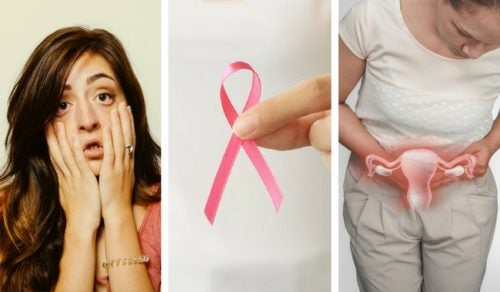 8 symptômes communs du cancer que la majorité des gens ignore